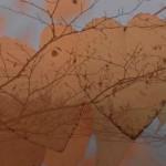 Kuchenbaum-Postkarte_260t
