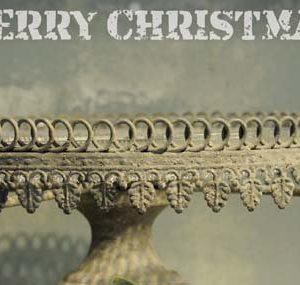 Weihnachtskarte-Postkarte_222