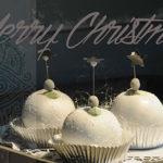 Weihnachtskarte-Postkarte_224