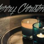 Weihnachtskarte-Postkarte_225