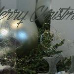 Weihnachtskarte-Postkarte_226