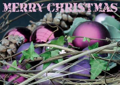 Weihnachtskarte-Postkarte_215