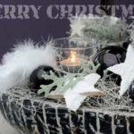 Weihnachtskarte-Postkarte_218