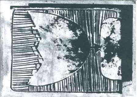 Serie_Tulpe_02-Postkarte_325